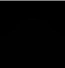 VÝBORNÉ FIRMY - v regionu ověřeny časem  - topení, plyn, voda, kanalizace, solární ohřev TUV, tepelná čerpadla, koupelny - Beroun, Králův Dvůr, Zdice, Žebrák, Zbiroh, Hořovice, Rudná u Prahy, Chrášťany, Chýně, Loděnice ...